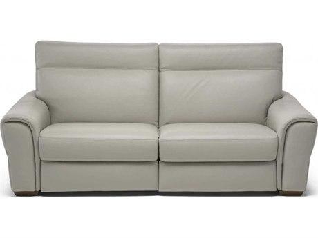 Natuzzi Editions Energia Sofa Couch
