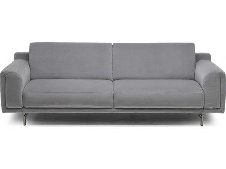 Natuzzi Editions Entusiasmo Sofa Couch