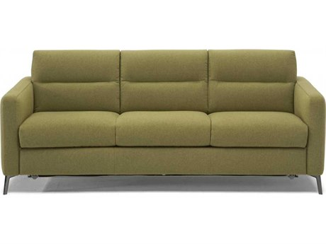 Green Sofa Beds | LuxeDecor