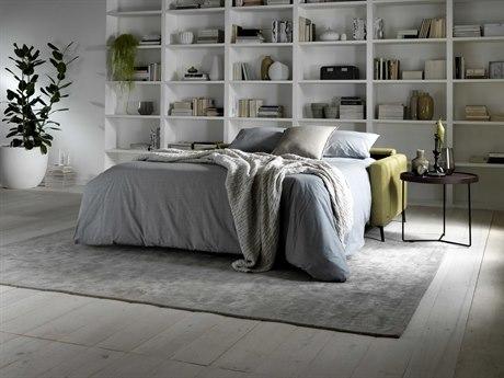 Natuzzi Editions Fascino Sofa Bed NTZC008666