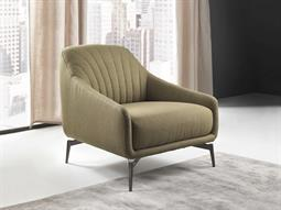 Natuzzi Editions Felicita Collection