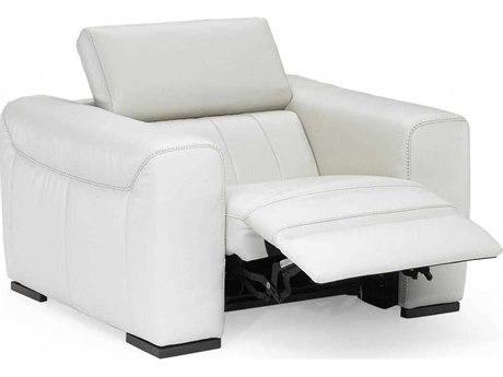 Natuzzi Editions Forza Recliner Chair