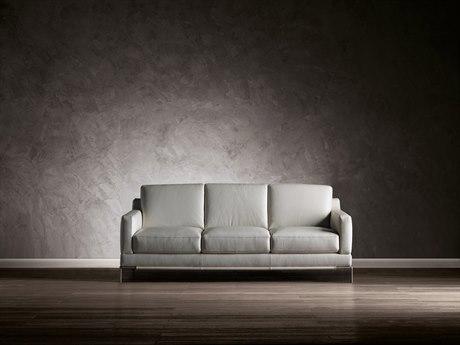 Natuzzi Editions Giuliano Sofa Couch