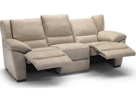 Natuzzi Editions Giuseppe Sofa Couch
