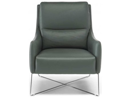 Natuzzi Editions Gloria Accent Chair NTZC065003