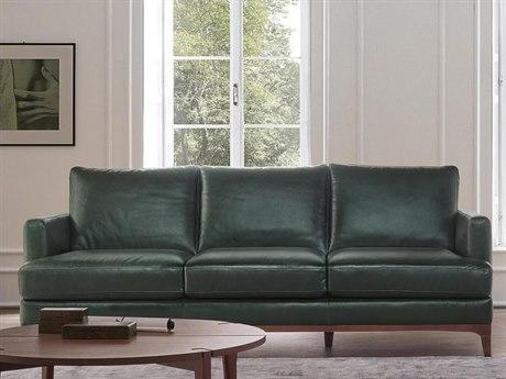 Natuzzi Editions Nostalgia Sofa Couch NTZB970064