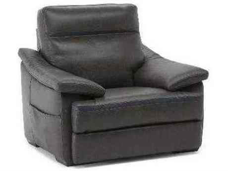 Natuzzi Editions Pazienza Club Chair