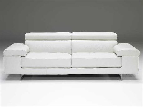 Natuzzi Editions Saggezza Sofa