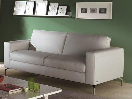 Natuzzi Editions Sollievo Sofa