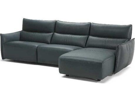 Natuzzi Editions Stupore Sectional Sofa Modern
