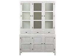 Noir Furniture China Cabinets Category