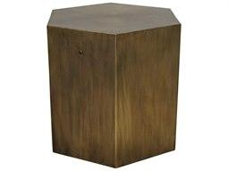 Noir Furniture Aria Collection