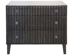 Daryl Pale Single Dresser