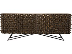 Noir Furniture Buffet Tables & Sideboards Category