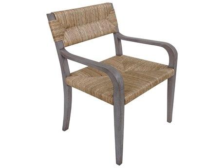 Phenomenal Noir Furniture Laredo Antique Brass Marble 40 5 Round Machost Co Dining Chair Design Ideas Machostcouk