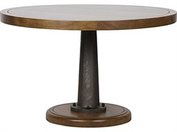 Noir Furniture Dining Room Tables Category