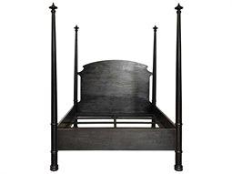 Noir Furniture Douglas Collection