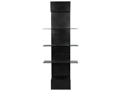Noir Furniture Etagere