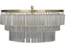Noir Furniture Ceiling Lights Category