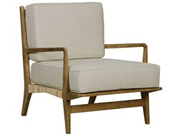 Noir Furniture Living Room Chairs Category