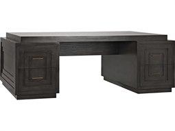 Noir Furniture Office Desks Category