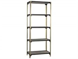 Noir Furniture Racks Category