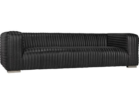 Noir Furniture Sofa Couch