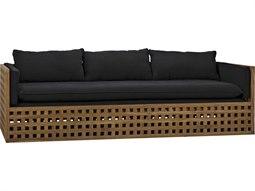 Noir Furniture Sofas Category