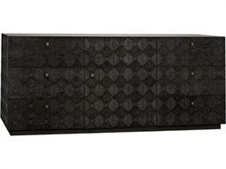 Noir Furniture Dressers Category