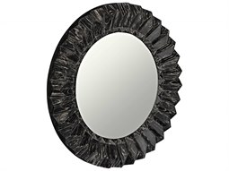 Noir Furniture Mirrors Category