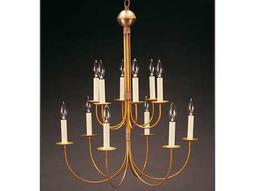 Northeast Lantern Chandeliers Category