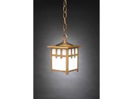 Northeast Lantern Lodge Outdoor Hanging Light NL1512
