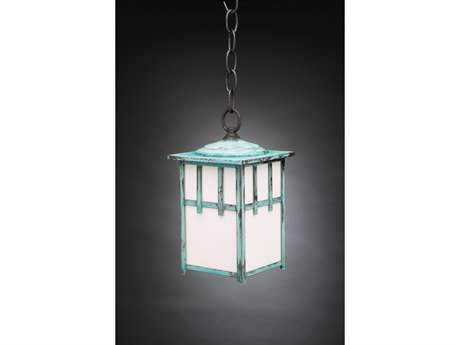 Northeast Lantern Lodge Outdoor Hanging Light NL1522