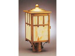 Northeast Lantern Outdoor Post Lighting Category