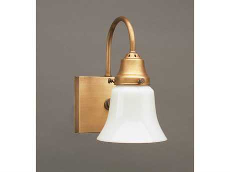 Northeast Lantern Pendant Light Wall Sconce NL4911