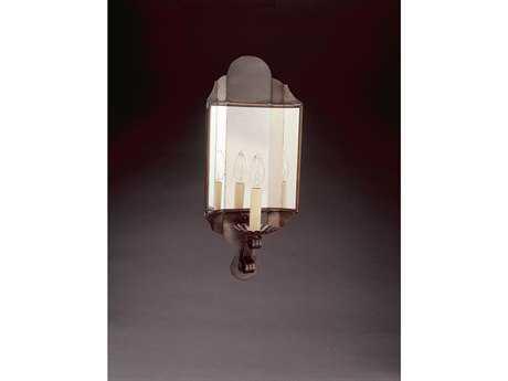 Northeast Lantern Wall Sconce NL101M