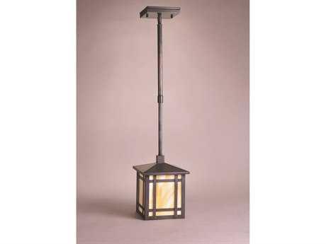 Northeast Lantern Sierra Outdoor Hanging Light NL1742