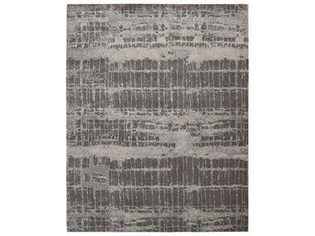 Nourison Twilight Rectangular Hazel Area Rug