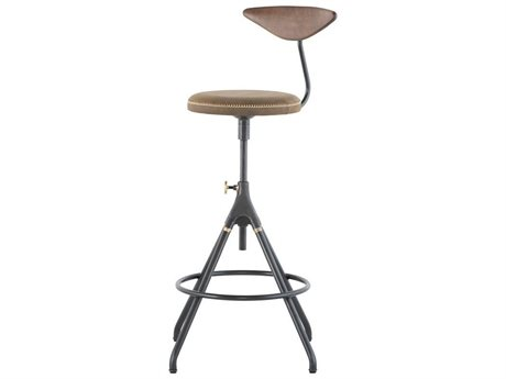 Nuevo Living Akron Counter Stool NUEAKRONCOUNTERSTOOLCAST2