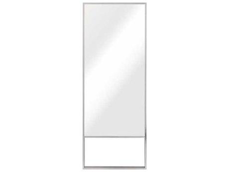 Nuevo Living Alexa 30'' x 78.8'' Rectangular Floor Mirror