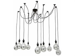 Nuevo Living Ceiling Lights Category