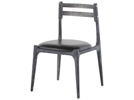 Nuevo Living Assembly Side Dining Chair