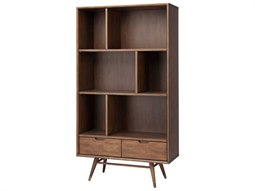 Nuevo Living Bookcases Category