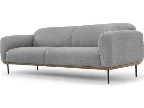 Nuevo Living Benson Sofa