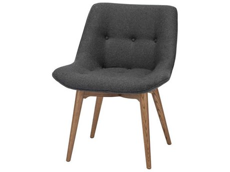 Nuevo Living Brie Dining Side Chair