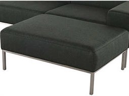 Nuevo Living Ottomans Category