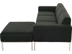 Nuevo Living Sofas Category