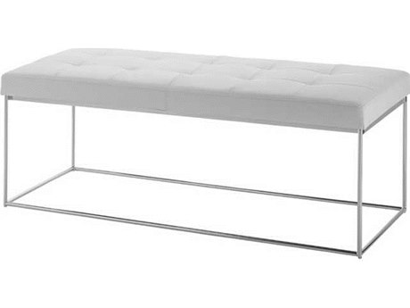 Nuevo Living Caen Accent Bench NUECAENOCCASIONALBENCH