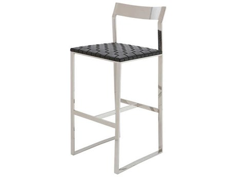 Nuevo Living Camille Counter Stool NUECAMILLECOUNTERSTOOL