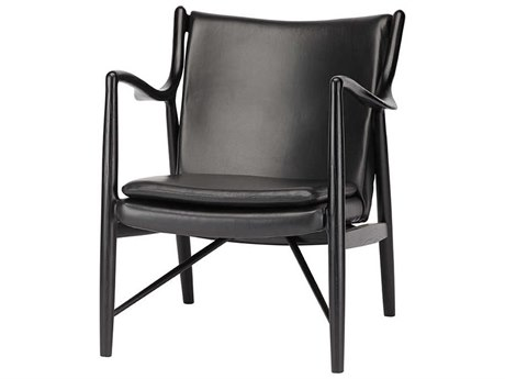 Nuevo Living Chase Accent Chair